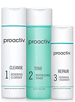 Proactiv Solution 3-Step Acne