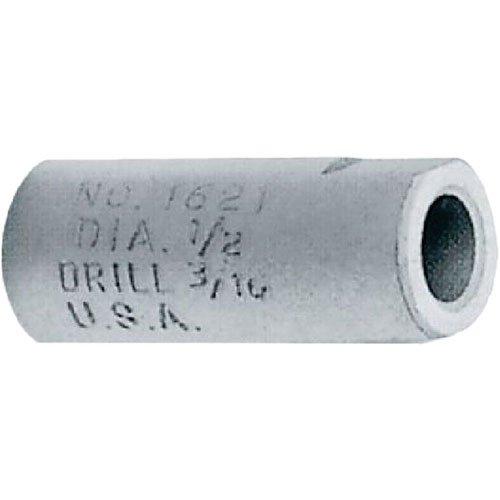 Ridgid 35800 Guide, Drill 1621