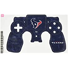 NFL Distressed Skin for Sony PlayStation 4/PS4 Dual Shock4 Controller