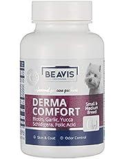 Derma Comfort Small - Medium Breed