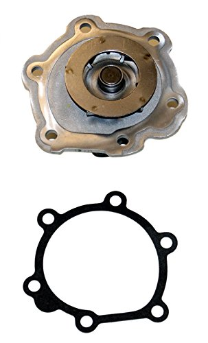 GMB 130-1800 OE Replacement Water Pump with (Saturn Sc2 Water)
