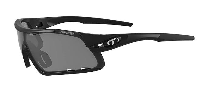 4613f4e275 Amazon.com   Tifosi Davos Matte Sunglasses