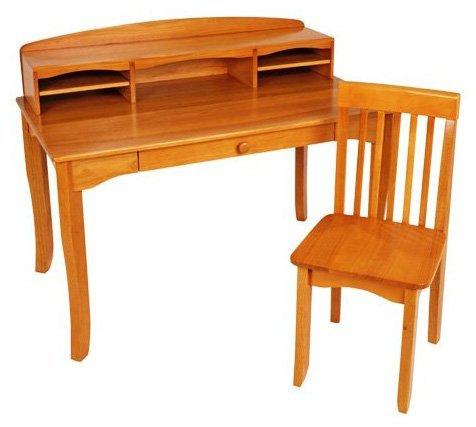 KidKraft Large Avalon Desk -