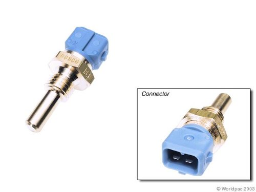Bosch Original Equipment 0280130026 Engine Coolant Temperature Sensor