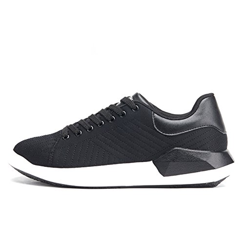 Absolutely Make You Soft comfortable Shoe Sneakers Running QZbeita Shoe for Man & Women