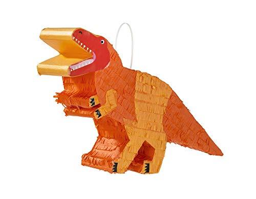 Dinosaur Pinata Game Dinosaur Party Supplies Dinosaur Party Birthday Party Games 13.4