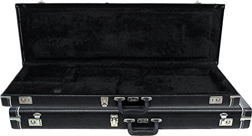 fender-mustang-jag-stang-cyclone-multi-fit-case-standard-black-with-black-acrylic-interior