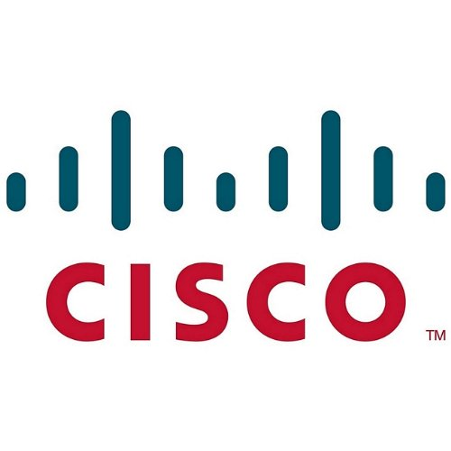Cisco Systems Cisco 2600 serie IOS router software IP/FW/IDS PLUS IPSEC 3DES Feature Pack (reserveonderdeel)