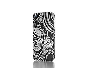 Apple iPhone 4 / 4S Case - The Best 3D Full Wrap iPhone Case - The Arsenal