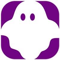 Halloween Music - Eerie Music Player
