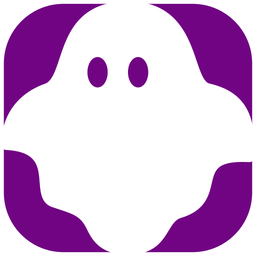 Halloween Music - Eerie Music -
