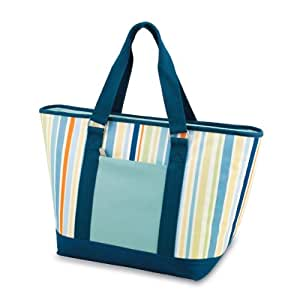 Picnic Time 'Topanga' Insulated Cooler Tote, St. Tropez