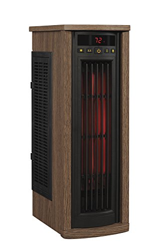 1000 square feet heater - 8