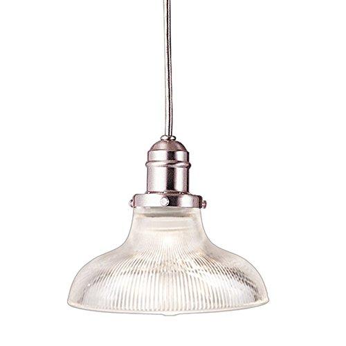 hudson valley lighting pendant amazon com