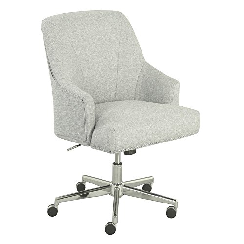 serta-leighton-home-office-chair-ivory