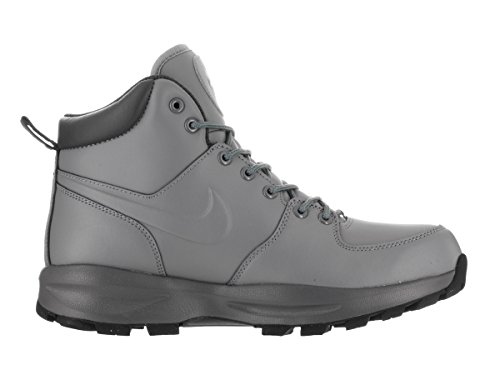 ball De Nike Nike Basket Gris 002 Chaussures Hommes 472780 Hommes AUpxF