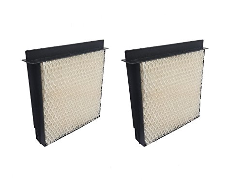 MAYITOP Humidifier Filter for Essick Air D46-720 Super Wick - 2Pack