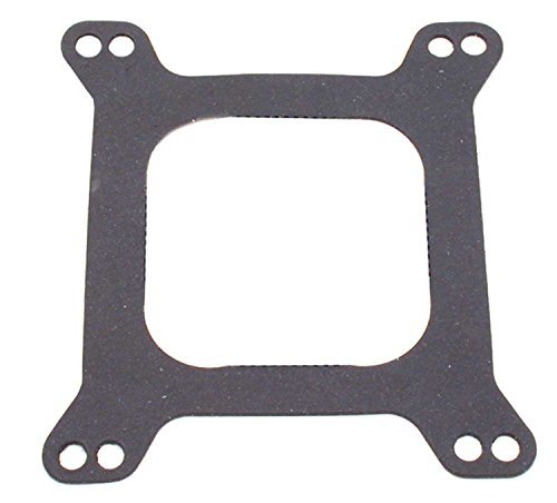 carburetor base - 9