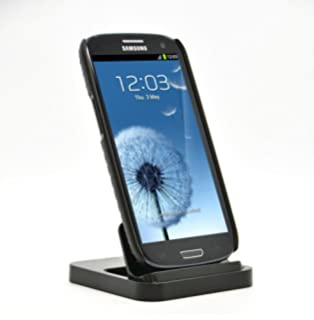 Amazon com: Samsung Universal MicroUSB Smartphone Multimedia