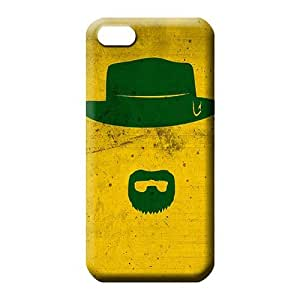 MMZ DIY PHONE CASEiphone 4/4s Protection High-definition Protective Cases mobile phone carrying covers breaking bad heisenberg