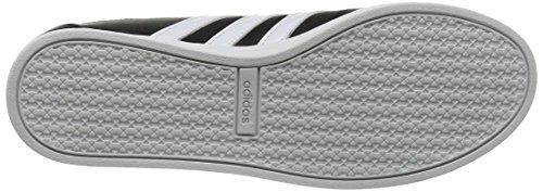 Chaussures Vs plamat De Nero Qt Gymnastique ftwbla negbas W Femme Adidas Coneo wIPBdIq