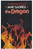 The Dragon (The Atlan)