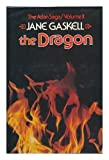 img - for The Dragon (The Atlan) book / textbook / text book