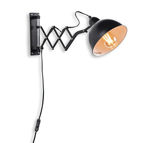 compare price to 3 bulb wall mount light mcbcstore