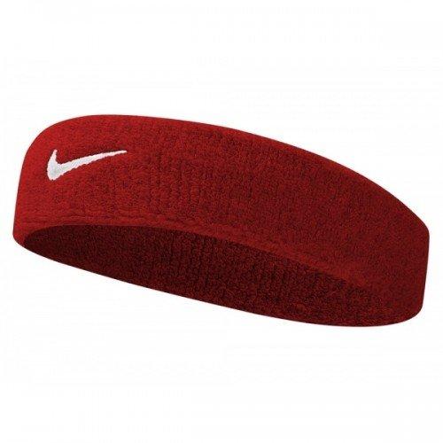 Nike Swoosh Headband (One Size) (Comet Blue) by Nike (Image #6)