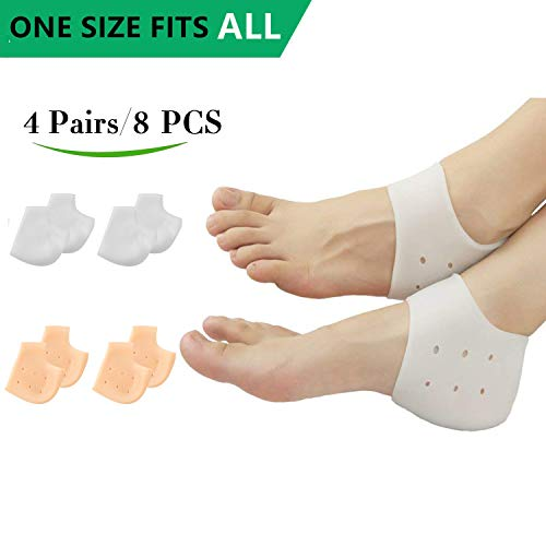 Most bought Foot Inserts & Insoles