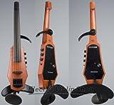 NS Design CR5 Violin