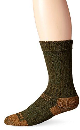 Carhartt Comfort Stretch Steel Socks