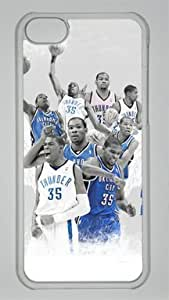DiyPhone- Diy Black Soft Rubber TPU For Iphone 5/5s Cover Case, NBA Superstar Chicago Bulls Michael Jordan Black Soft Rubber TPU For Iphone 5/5s Cover Case