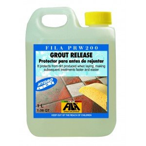 fila-prw200-grout-release-sealer-1-liter-106-qt