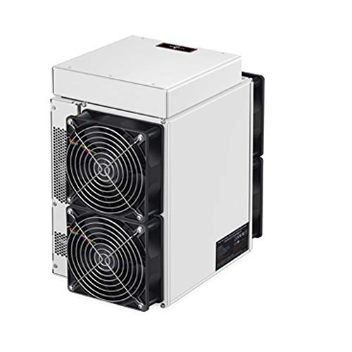 Antminer T17+ 58TH/S Bitcoin 2850W T17+ 58th Antminer Machine Cheaper Than Antminer Pro 56TH