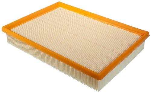 MAHLE Original LX 443 Air Filter