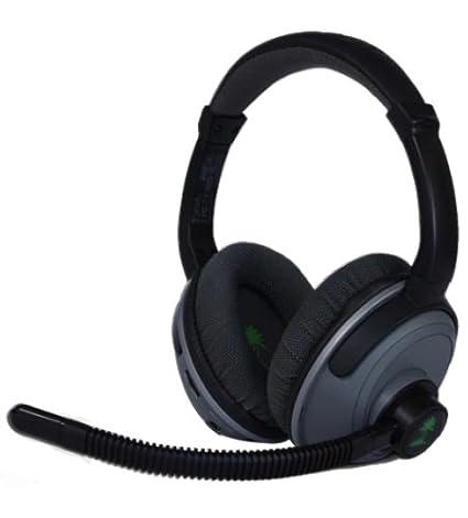 Call of duty mw3 turtle beach headset