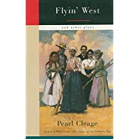 Flyin' West and Other Plays
