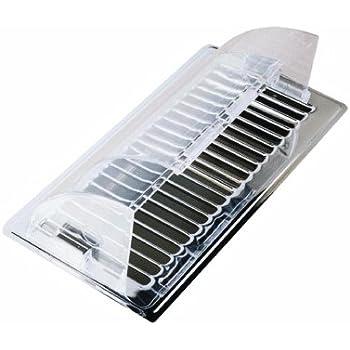 Dundas Jafine Extend A Vent Air Deflector Heating Vents