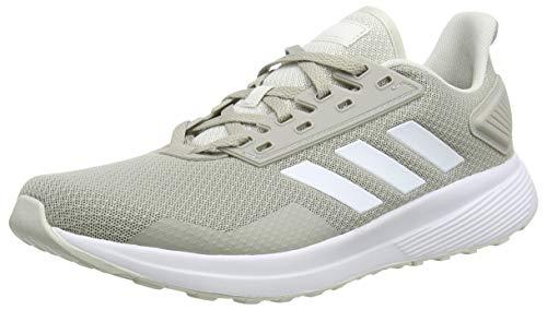 Adidas Duramo 9, Zapatillas para Correr Hombre