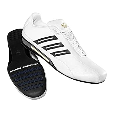 S2 Adidas Design Porsche WeißSchuheamp; Handtaschen ZiuPXk
