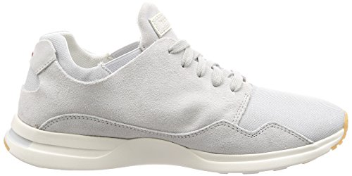 Le Sneakers Sportif Uomo 43 Coq GALET 181010 AxfTArwqp7