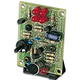 Velleman MK103 Sound-To-Light Unit