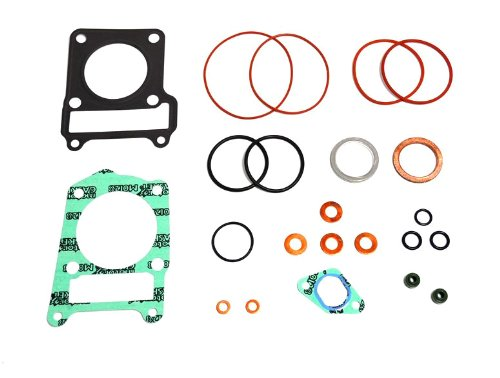 athena-p400485600157-top-end-gasket-kit