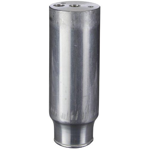 03 dodge durango ac condenser - 8