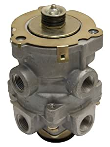Amazon Com E 6 Foot Brake Air Valve Bendix Midland Truck