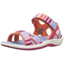 KEEN Kids' Phoebe Dress Sandal