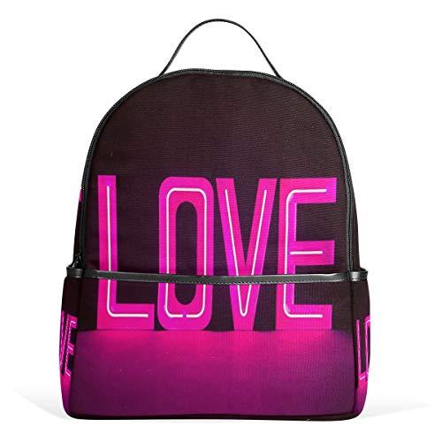 Conleke Luggage & Bags