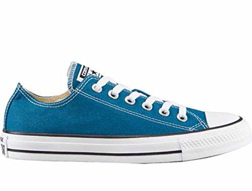 converse-chuck-taylor-all-star-lo-ox-blue-lagoon-sneakers-153867f-men-shoes-6-bm-us-women-4-dm-us-me
