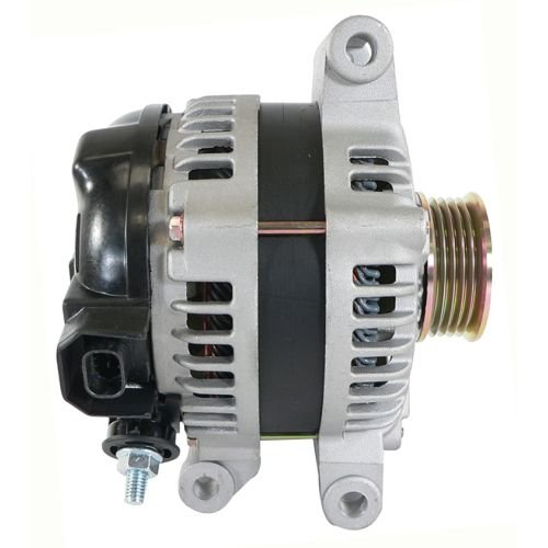 Buy 2005 chevy cobalt alternator